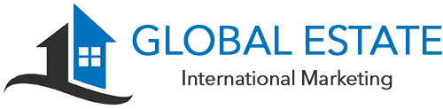 Global Estate International
