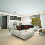 paraiso_interior_apartamento