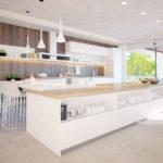 paraiso_interior_cocina