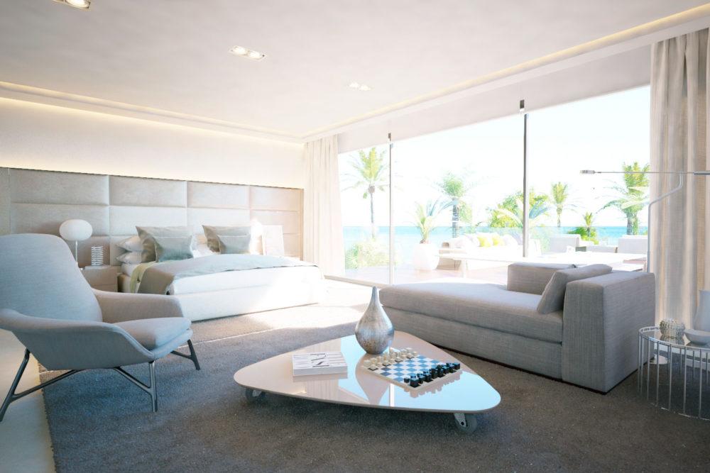 paraiso_interior_dormitorio