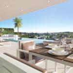 villa_6_terraza